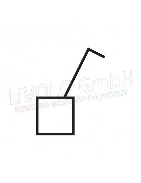 LIVOLO Touch Ausschalter Pictogram