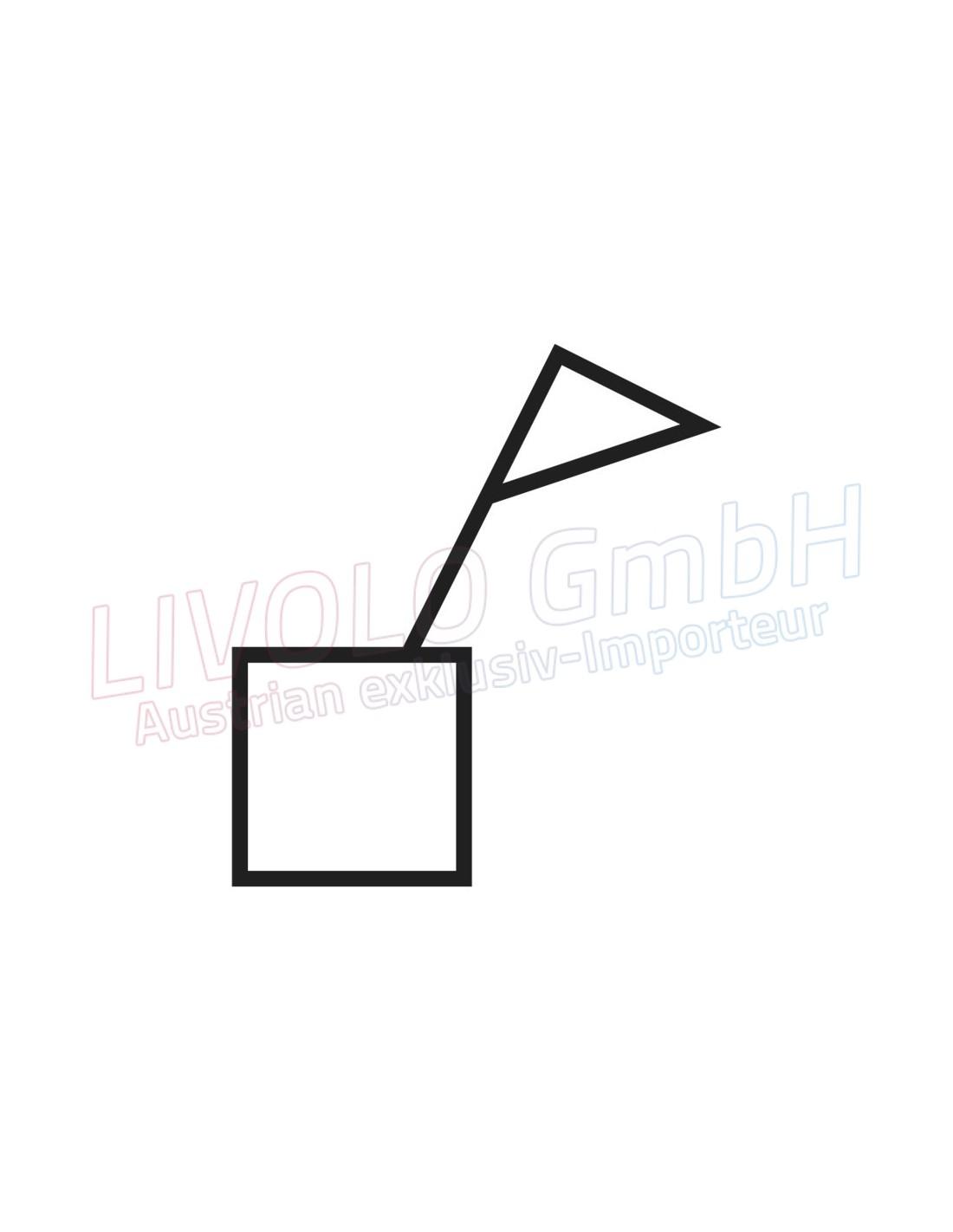 Wunderbar Elektrisches Symbol Des Kondensators Zeitgenössisch ...