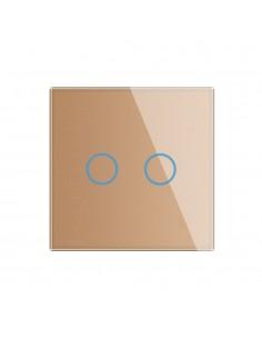 livolo austria offizielle livolo f r sterreich. Black Bedroom Furniture Sets. Home Design Ideas