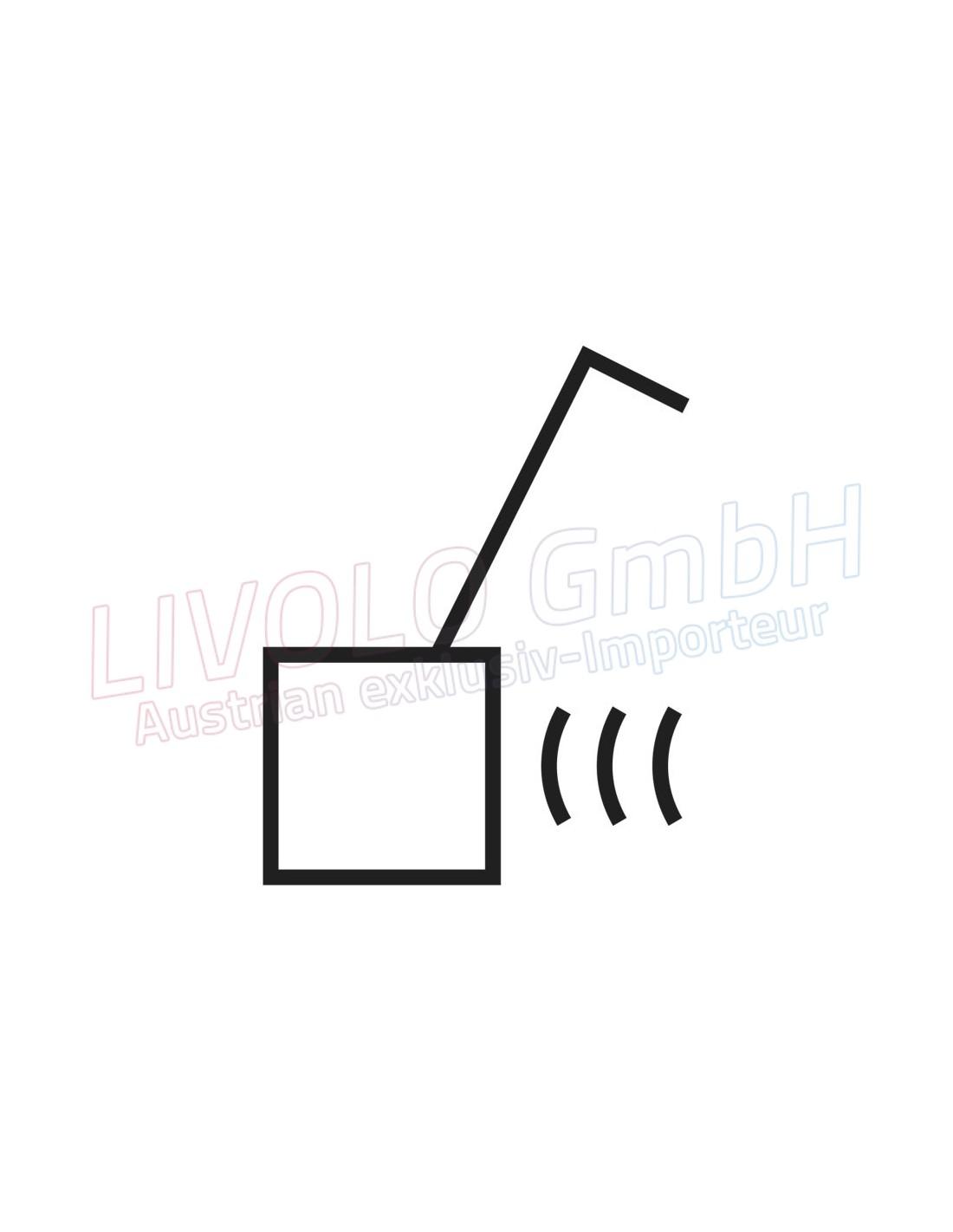 Nett Trennschalter Symbol Ideen - Der Schaltplan - triangre.info