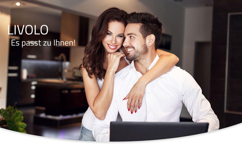 livolo home banner 1 image