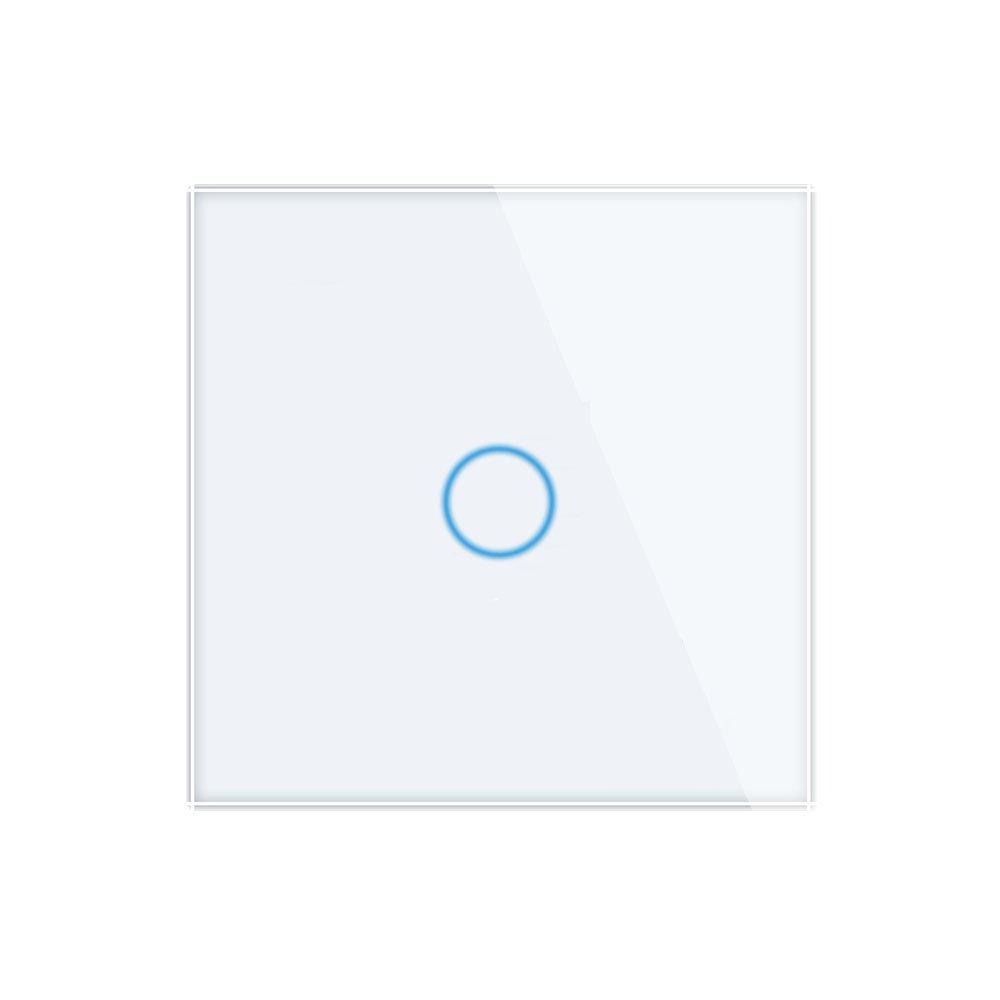 Touch-Lichtsteuerung